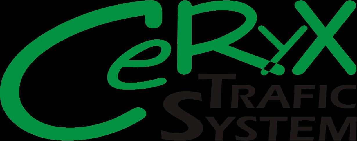 CeRyX Trafic System