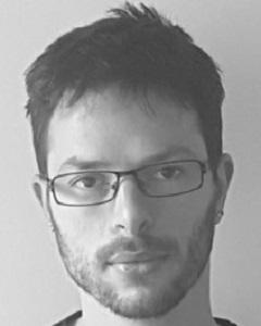 Hervé GUILLEMARD - Ingénieur d'étude