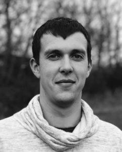 Maxime UNTEREINER - Ingénieur d'étude