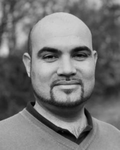 Bekir TASLI - Technicien d'étude