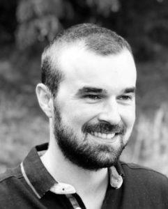 Raphaël RIOULT - Ingénieur d'étude