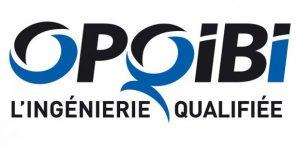 20120307_170631_opqibi-logo